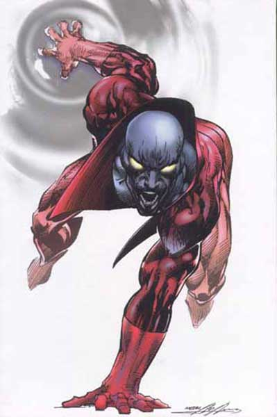 Image: Deadman Collection HC  - DC Comics