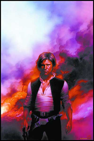 Image: Star Wars Tales Vol. 03 SC  - Dark Horse Comics
