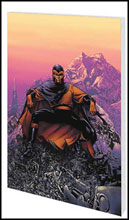 Image: Ultimate X-Men Vol. 13: Magnetic North SC  - Marvel Comics