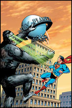 Image: Showcase Presents: Superman Vol. 02 SC  - DC Comics