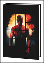 Image: Daredevil Vol. 06 HC  - Marvel Comics