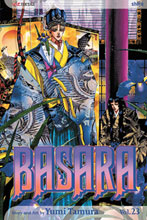 Image: Basara Vol. 23 SC  - Viz Media LLC