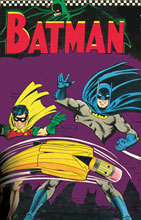 Image: Showcase Presents: Batman Vol. 02 SC  - DC Comics