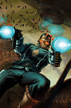 Image: Annihilation: Conquest - Star Lord #1