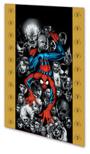 Image: Ultimate Spider-Man Vol. 17: Clone Saga SC  - Marvel Comics