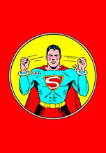 Image: Superman in the Forties SC  - DC Comics