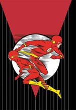 Image: Flash Archives Vol. 04 HC