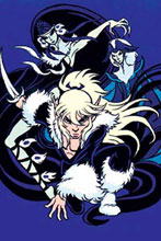 Image: Elfquest: The Grand Quest Vol. 04 SC