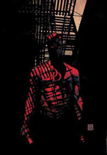 Image: Daredevil Vol. 09: King of Hell's Kitchen SC  - Marvel Comics