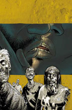 Image: Walking Dead Vol. 04: The Heart's Desire SC  - Image Comics