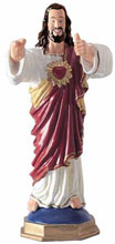 Image: Buddy Christ Dashboard Statue  - Oni Press Inc.