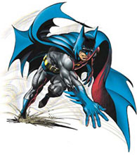 Image: Batman Illustrated by Neal Adams Vol. 01 HC  - DC Comics
