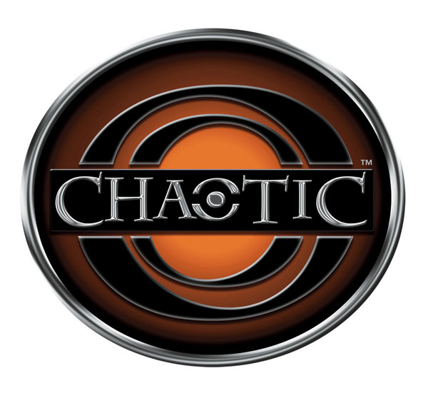 Image: Chaotic TCG: Silent Sands Booster Box  - TC Digital Games LLC