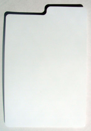 Image: Title Dividers: White  (10) -