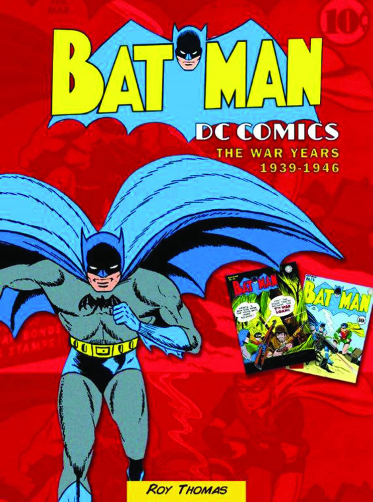 Westfield Comics Blog 187 Collective Thoughts For September 2015 Part Two Big Books Newspaper