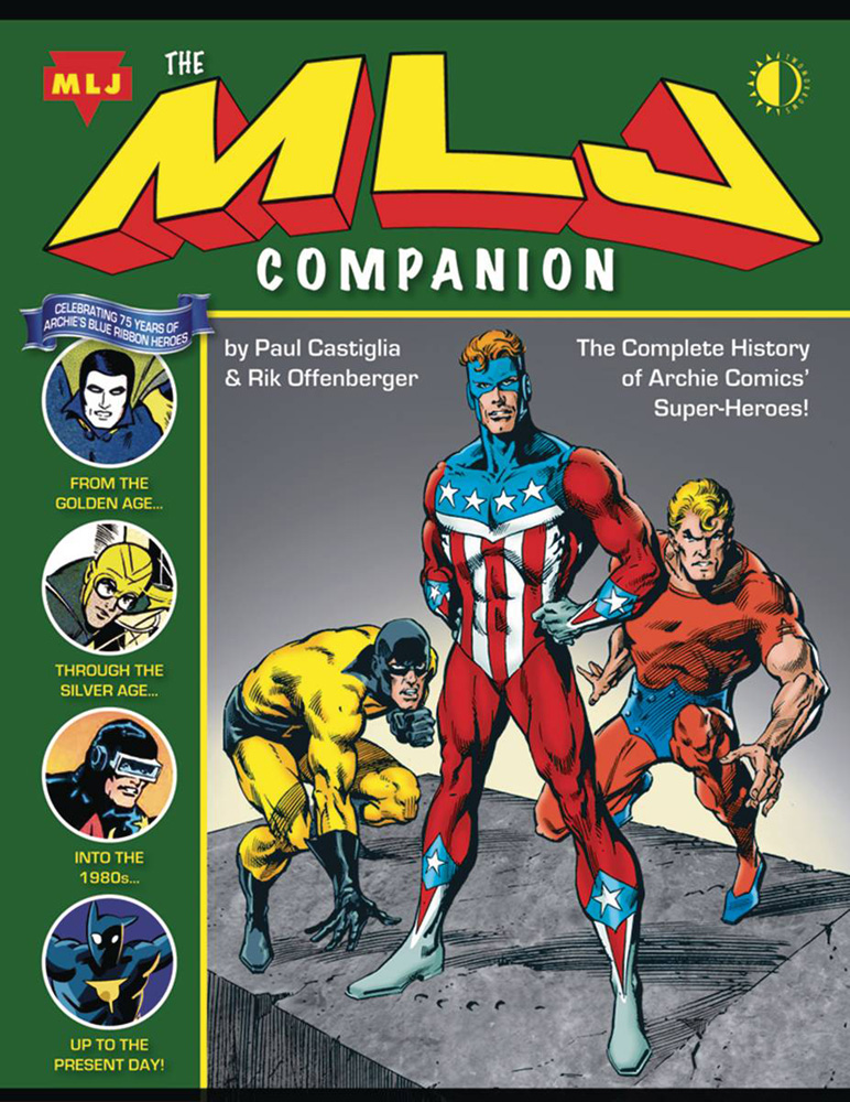 The MLJ Companion