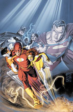 Image: Flash #233 - DC Comics