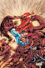 Image: Superman #671 - DC Comics