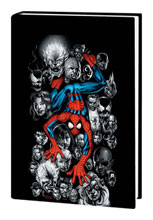 Image: Ultimate Spider-Man Vol. 09 HC