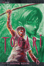 Image: Togari Vol. 06 SC  - Viz Media LLC
