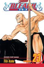 Image: Bleach Vol. 23 SC  - Viz Media LLC