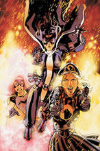 Image: Birds of Prey #122 - DC Comics