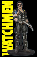 Image: Watchmen Movie 1/6 Scale Figure: Comedian  -