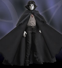 Image: Sandman Absolute Edition 1:6 Scale Deluxe Collector Figure  -