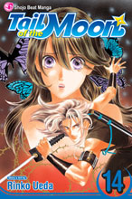 Image: Tail of the Moon Vol. 14 SC  - Viz Media LLC