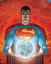 Image: All-Star Superman Vol. 02 HC  - DC Comics