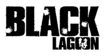 Image: Black Lagoon Vol. 09 SC  - Viz Media LLC