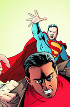 Image: Superman #712 - DC Comics