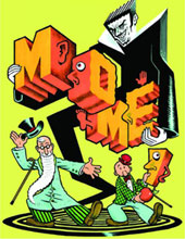 Image: Mome Vol. 22  (Fall 2011) SC - Fantagraphics Books