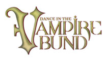 Image: Dance in the Vampire Bund Complete Series BluRay Disc+DVD  -