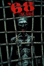 Image: '68 Scars #3 (cover B) - Image Comics
