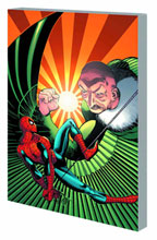 Image: Essential Spider-Man Vol. 11 SC  - Marvel Comics