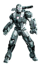 Image: War Machine 1/8 Scale Model Kit  -