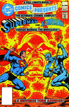 Image: Showcase Presents: DC Comics Presents Vol. 02 SC