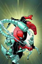 Image: Superior Spider-Man #12 (NOW!)