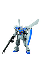 Image: Re/100 Gundam GP04 Model Kit: Gerbera Tetra  (0083 Stardust Memory) -