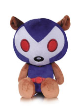 Image: DC Comics Super Pets Plush: Osito  - DC Comics