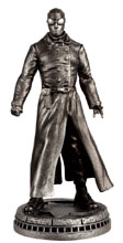 Image: Marvel Comics Chess Collection #78 (Spider-Man Noir) - Eaglemoss Publications Ltd