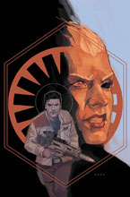Image: Star Wars: Poe Dameron #16 - Marvel Comics