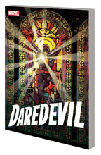 Image: Daredevil: Back in Black Vol. 04 - Identity SC  - Marvel Comics