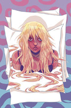 Image: Shade, The Changing Woman #4 - DC Comics -Young Animal