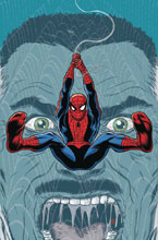 Image: Peter Parker, the Spectacular Spider-Man Annual #1 - Marvel Comics