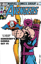 Image: True Believers: Ant-Man & Hawkeye Avengers Assemble #1 - Marvel Comics