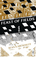Image: Feast of Fields SC  - Conundrum Press
