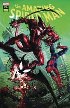 Image: Amazing Spider-Man #796 (DFE variant cover  - Dynamic Forces