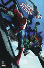 Image: Amazing Spider-Man #797 (DFE variant cover  - Dynamic Forces